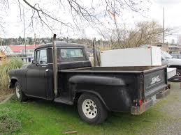 100 Truck Exhaust Stacks GMC With Exhaust Stacks Bballchico Flickr