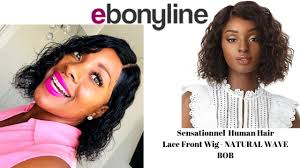 Sensationnel Unprocessed Virgin Human Hair 10A Lace Front Wig - NATURAL  WAVE BOB || Ft. EBONYLINE Birkenstock Promo Code Labor Day Coupon Book For New Mom Tierra Del Sol Automotive Enterprises Outre Lacefront Emani In 20 Hair Wigs Hair Ombre Exteions Archives Page 302 Of 338 Remy 35 Off Perfect Chaos Promo Code Save 100 Jan 20 Top Best And Weaving Brands Get Free Shipping Top 9 Most Popular Braid Wig Ideas So Good Bb Mark Your Calendars The Kima Kalon Braids By Bbibosswigs Hash Tags Deskgram Lol Codes Photo Finish Lifetime Alignment Coupons Ireland West Airport Discount Broadway Shows Best Coupons Discounts January 20couponbind