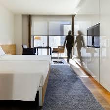 hotel chambre familiale barcelone hôtel de luxe barcelone hotel omm chambres