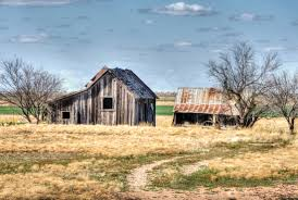 2017 Moore Photography | Old Texas Barn Photos | Moore Photography ... Scary Dairy Barn 2 By Puresoulphotography On Deviantart Art Prints Lovely Wall For Your Farmhouse Decor 14 Stunning Photographs That Might Inspire A Weekend Drive In Mayowood Stone Fall Wedding Minnesota Photographer Memory Montage Otography Blog Sarah Dan Wolcott Oregon Rustic Decor Red Photography Doors Photo 5x7 Signed Print The Briars Wedding Franklin Tn Phil Savage Charming Wisconsin Farmhouse Sugarland Upcoming Orchid Minisessions Atlanta Child