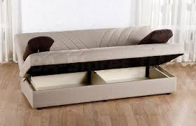 Istikbal Sofa Bed Covers by 387 45 Max Sofa Bed Naturale Cream Sofa Beds 2