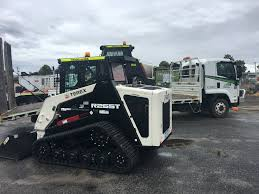 Machine, Tool & Labour Hire - TrackLink WA New 2017 Asv Rt120 Forestry In Ronkoma Ny Auctiontimecom 2003 Positrack Rc50 Auction Results 2015 Terex Pt30 U1416 Qld Sales Service Positrack Machine Tool Labour Hire Tracklink Wa Marketbookcotz 2007 Sr70 Public 2500 Track Truck The Worlds Best Photos Of 440 And G Flickr Hive Mind Jim Reeds Home Facebook 2018 Rt75hd For Sale In Park City Kansas Rt40 Chattanooga Tn 5003495444 Equipmenttradercom