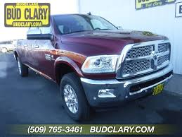 New 2018 Ram 3500 Laramie In Moses Lake, WA - Bud Clary Auto Group Moses Lake Chevrolet Dealer Camp Evergreen Implement A John Deere Dealership In Othello Used For Sale Bud Clary Auto Group New 2019 Ram 1500 Big Hornlone Star Wa 2016 Toyota Tundra Near Kennewick Of Cranes Ram Commercial Trucks Vans Spokane Serving 032 98837 Autotrader Hours Sutter Western Truck Center Vehicles