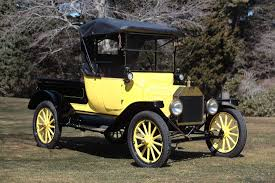 Heritage Museums & Gardens 1915 Ford Model T Roadster Pickup ... 1926 Ford Model T 1915 Delivery Truck S2001 Indy 2016 1925 Tow Sold Rm Sothebys Dump Hershey 2011 1923 For Sale 2024125 Hemmings Motor News Prisoner Transport The Wheel 1927 Gta 4 Amazoncom 132 Scale By Newray New Diesel Powered 1929 Swaps Pinterest Plans Soda Can Models 1911 Pickup Truck Stock Photo Royalty Free Image Peddlers