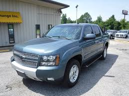 Inventory Search | Memphis Truck Exchange | Used Cars For Sale ...