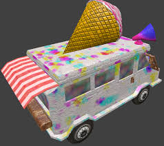 Samer Khatib's Dev Blog (SnowConeSolid): My Ice Cream Truck! Rc Ice Cream Truck Blue Car Van Lights Music Children Boy Girl 3 Sweetest Sound Ice Cream Truck Home Facebook Dog Hears Ice Cream Truck Coming Yells Before Sprting Stock Photos Images Alamy The History Of The In Toronto That Song Abagond An At Festival Spencer Smith Itinerant Street Vendor Sounds Summer Likethedewcom Fisherprice Wooden Toys Sweet 18m New Djf62 Mommy Blog Expert How To Make Kids School Homework Fun Win An Troy Tempest On Twitter No This Isnt Sound