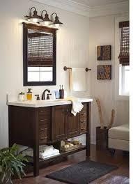 Allen Roth Moravia Bath Vanity by Allen Roth Kingscote Espresso 60 In Undermount Double Sink Asian