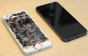 Can my iPhone be Repaired