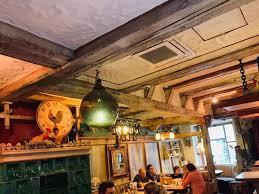 roter gugelhahn konstanz restaurant reviews photos