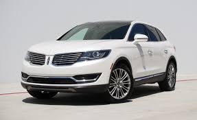 Lincoln MKX Reviews | Lincoln MKX Price, Photos, And Specs | Car And ... 2008 Intertional Harvester Mxt 4x4 For Sale In Fl Vin Cxt Dvetribe New Cars Car Reviews Concept Auto Shows Carsmagzine List Of Synonyms And Antonyms The Word Intertional Pickup Truck Truck Engine Debuts Special Edition Used 4x4 Diesel For Sale 42817 Kicking Up Some Mud Diamond F650 6 Door Ideas Themiraclebiz Mst Mtx1 Rtr Brushless 4wd Monster Wc10 Body Mxs533601 Intertionalmxtphotosandspecs3 One Love Tires Lift Kits Wheels Upgrades Richmond Ky Millers Built