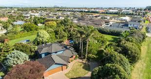 100 Domain Road 62 Papamoa Tauranga City 3187 House For Sale Ray