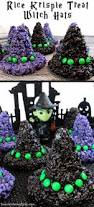 Rice Krispie Treats Halloween Theme by 2279 Best Halloween Images On Pinterest Halloween Recipe