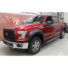 Roush 422013 F-150 Fender Flare Kit With LED Lighting 2015-2017 Watch Roush Activalve Ford F150 Exhaust Authority Jaseems Venomous Raptor Bickford Motsports Roush Archives The Fast Lane Truck Anyone Want To Earn A Cookie And Help Me Find An Grill Cleantech Excited About New Products Medium Duty Work Info Performance Unleashes The Beast In Super F250 Unveiled Its Tackles Super Duty Truck Market Used 2016 For Sale Columbus Oh Supercharged Pickup Review With Price