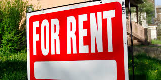 Protect Yourself From A Terrible Landlord With These 10 Renter's ... Troy Boston South End Apartments For Rent Tax Credit And Housing Faq Apartment An Stockholm Decor Modern On Cool Advantages Of Using Agents To Search Pladelphia Pa Condos Rentals Condocom Paris Student Apartment Rental Cvention 75015 Korestate Room Rent In Fullyequipped Highest Standard June 2016 Texas Report List The Bronx Times Cheap Rooms For Interior Design Rental Unique Beautiful