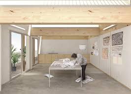 100 Art Studio Loft Ist S On Lake Street Actual Architecture