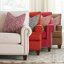 Stretch Slipcovers For Sofa by Living Room L Shaped Couch Covers Slipcover For L Shaped Sofa
