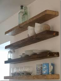 lime in the coconut do you like kitchen shelves