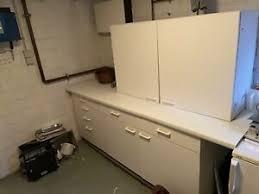 küche verschenken tauschen in dortmund ebay kleinanzeigen