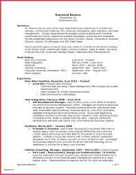 Resume: Program Manager Resume 12 Sales Manager Resume Summary Statement Letter How To Write A Project Plus Example The Muse 7 It Project Manager Cv Ledgpaper Technical Sample Doc Luxury Clinical Trial Oject Management Plan Template Creative Starting Successful Career From Great Bank Quality Assurance Objective Automotive Examples Collection By Real People Associate Cool Cstruction Get Applied Cv Profile Einzartig