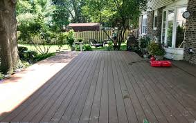 100 Clearview Decking Deckorators Hashtag On Twitter