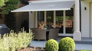 patio door awnings uk patio awnings sun awnings outdoor awnings