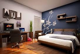 peinture mur chambre idée déco mur chambre inspirant deco chambre peinture murale 13