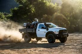 Top 17 Ram Feature Trucks Of 2017 Photo & Image Gallery Can A Ram Rebel Keep Up With Power Wagon In The Arizona Desert 2019 Dodge 1500 New Level Of Offroad Truck Youtube Off Road Review Seven Things You Need To Know First Drive 2018 Car Gallery Classifieds Offroad Truck Gmc Sierra At4 Offroad Package Revealed In York City The Overview 3500 Picture 2013 Features Specs Performance Prices Pictures Look 2017 2500 4x4 Llc Home Facebook Ram Blog Post List Klement Chrysler