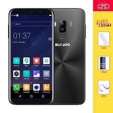 Bluboo S8 5 7 Full Display 4G LTE Smartphone 3GB RAM 32GB ROM