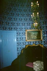 Madonna Inn California Mens Bathroom by 58 Best Madonna Inn Obsession Images On Pinterest Madonna Motel