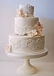 Rustic Pedestal Perfect Design Vintage Wedding Cake Stands Picturesque Ideas Download 16 Stand Corners