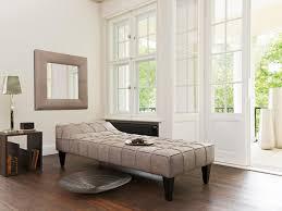 sofa alternativen kleine möbel erobern die wohnzimmer