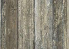 cheap ceramic tile that looks like wood 盪 fresh wood tile flooring
