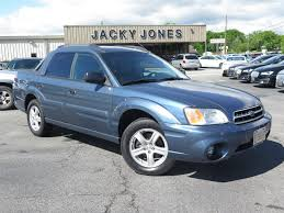 Subaru Trucks For Sale Nationwide - Autotrader Curbside Capsule Subaru Brumby Wild Horses Could Drag You Why The 2015 Outback Is Lamest Car Youll Ever Love Dealer Gastonia 2019 20 Top Models 2014 Forester Undliner Bed Liner For Truck Drop In 7 Discontinued Cars Wed Like To See Return Carfax Blog Nicest Brat Find 1984 Gl Cheap American Chicken Gave Us This Weird Pickup Wired My Local Subaru Dealership Has Some Badass Subarus On Display Detroit Auto Show Dude Wheres Bloomberg Image Result Truck Bed Seating Pinterest Mhattan Mt Used Vehicles Sale