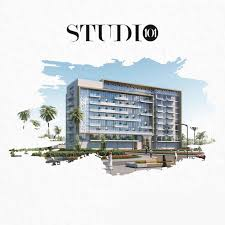 100 Studio 101 Designs Project By Meilenstein Developments Zamin Real Estate
