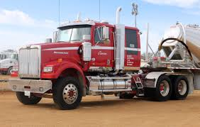 100 Truck Driving Jobs In Williston Nd Class A CDL Driver Sand Hauler ND