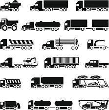 Choosing The Tractor Trailer For Your Freight | Evan Transportation 7 Types Of Semitrucks Explained Trucks For Sale A Sellers Perspective Ausedtruck Trucking Industry In The United States Wikipedia Nikola Corp One Trestlejacks For Trailers Pin By Ray Leavings On Peter Bilt Trucks Pinterest Peterbilt Of Semi Truck Best 2018 Filefaw Truckjpg Wikimedia Commons Why Do Use Diesel Evan Transportation Heavy Duty Truck Sales Used February 2000hp Natural Gaselectric Semi Truck Announced Regulations Greenhouse Gas Emissions From Commercial