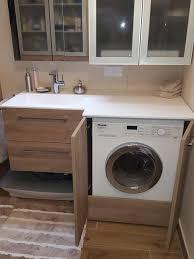 alles in einem bad wanne dusche waschmaschine