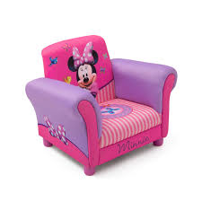 Disney Minnie Mouse Upholstered Chair | Toys R Us Canada Baby Strollers Accsories Find Disney Products Online At Charles Lazarus Founder Of Toysrus Obituary Minnie Mouse Mickey Friends Shopdisney Leather High Chair Tags Graco Chairs Best Outdoor Bar Toys R Us Once Ahead The Retail Game Has Been Playing Catchup Andadera Jeep Liberty Volante Electronico Para Tu Bebe Babies Tips Ideas Cute For Your Lovely Children Fniture Asheville Nc Gift Registry Imax Sp High Back Booster Car Seat Minnie Mouse Exclusive 53 Ciao Portable Highchair In Chocolate Styles Trend Walmart Design