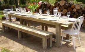 Sophisticated Dining Room Remodel Inspiring Rustic Outdoor Table Reclaimed Wood Furniture Tables From