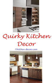 Rustickitchendecor Hearts And Stars Kitchen Decor