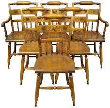 American Colonial Seating - 56 For Sale At 1stdibs