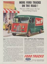 More Ford Trucks On The Road! Bond Bread Delivery Van Ad 1945 T Step Vans For Sale Truck N Trailer Magazine 1951 Chevrolet Bread The Ultimate Car Show At The Ha Flickr Culver Citys Lodge Co Bakery Gets A Bread Truck Plans Stock Photos Images Alamy This Portlanddesigned Brings Parks To People Wkhorse 30 Vintage Of Bakery And Trucks From Between 1930s Box Vs Discover Differences Similarities Trucksbetsy Ross Breads P1 Department Heritage Arts J 1948 Helms Divco In Laguna Beach Ca No Reserve Auction