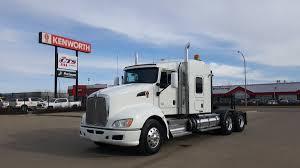 100 Kw Truck Custom Sales On Twitter 2012 KW T660 62 Sleeper Super 40