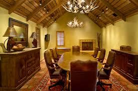 Best Texas Style Interior Design Styles Defined