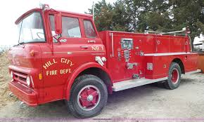 1968 Chevrolet Fire Truck | Item AV9823 | SOLD! April 5 Gove... A Very Pretty Girl Took Me To See One Of These Years Ago The Truck History East Bethlehem Volunteer Fire Co 1955 Chevrolet 5400 Fire Item 3082 Sold November 1940 Chevy Pennsylvania Usa Stock Photo 31489272 Alamy Highway 61 1941 Pumper Truck Us Army 116 Diecast Bangshiftcom 1953 6400 Silverado 1500 Review Research New Used 1968 Av9823 April 5 Gove 31489471 1963 Chevyswab Department Ambulance Vintage Rescue 2500 Hd 911rr Youtube