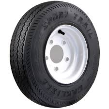 10 Ply Trailer Tires 16 Inch | Motor Vehicle Tires | Compare ... 17 Inch Tiresoff Road Tire 4x4 37 1251716 Off Tires This Silverado 2500hd On 46inch Rims Hates Life The Drive Allstate Deluxe 50016 Inch Motorcycle 2017 Toyota Corolla With Custom 16 Inch Rims Tires Youtube Mudder Your Next Blog Ford 2002 F150 Wheels And Buy At Discount Mickey Thompson Adds Five New Sizes To Baja Atzp3 Line Uerstanding Load Ratings Dubsandtirescom Toyota Tacoma Atx Nitto