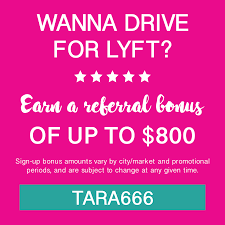 Lyft Codes / Tallahassee Dollar General Lyft Promos Are A Scam Same Ride Ordered At Same Time From Uber Coupon Code First User Austin Groupon Promo Purchase Uk 3d White Whitestrips Avon Apple Discount Military Charlotte Promo And Where To Request Coupon Codes 2018 Cookies Existing Uesrs Code Codes For First Lyft Free Sephora 2019 Acvities Archives Page 2 Of 6 Suck 1 Download The App App Store Get 50 5 Secret Promotions That Actually Work