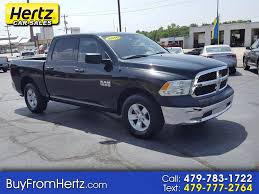 Used Cars For Sale Fort Smith AR 72904 Hertz Car Sales Hertz Truck Trailer Rental September 2018 With Peruvian Motors Warrenton Va New Used Cars Trucks Sales Service Moving Keeping Score Cruising Along In The 2015 Intertional 4300 For Sale Ottawa On How Rent2buy Works Youtube Car Fresno Find A Certified In Of Seward Alaska Transportation Company Llc Alburque Best Of 20 Inspirational Home Buying Made Better Buy Used Szarkasrubowahertzkompssorengmbh Other Trucks On