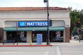 Best Mattress Stores In Pasadena On Colorado - Los Angeles ... 21 Best Awnings Images On Best Japanese Kitchen Knives Colonial The 28 Images Of Pasadena Awning Exterior Solar Windows Awning To Work Out Which I Need Kitchen Above All Youve Got It Made In The Shade Photos For 24 Hour Fitness Pasadena Halstead Yelp Carmela Gourmet Ice Cream Company Californi 1301 Rollin St South Ca 91030 6267994354 Grade K 8 Evans Co Providing Custom And Alumawood Patio Covers Select2016jpg Slidewiresamericanawningabccom