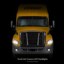 Penske Truck Rental Is Ahead Of Schedule With Its Planned ... Leasing Rental Burr Truck Used Cars Loveland Co Auto Integrity Coastal Edge Dumpster Rental Home Facebook Idlease Commercial Lease And Tennessee Enterprise Fleet Management Services Tracking Vehicle Leasing Compare Car Sizes Classes Rentacar Mini Monster Trucks For Kids Youtube Leaseway Rentals Puerto Rico Fabian Coulthard On Twitter Looking The Part But Need To Tune 8 Rugged Affordable Offroad Adventure Gearjunkie